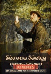 Doc Mac Dooley - SO 12:30 Uhr