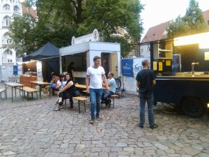 2017-1. Fest-Franzi Lein-065