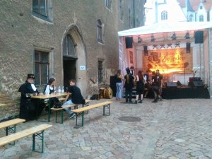 2017-1. Fest-Franzi Lein-070