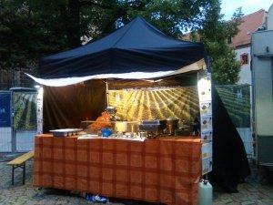 2017-1. Fest-Franzi Lein-083
