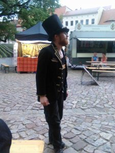 2017-1. Fest-Franzi Lein-097