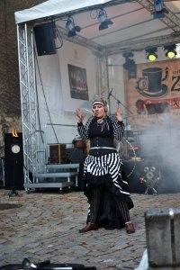 2017-1. Fest-Jens Witschel-187