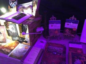 2017-1. Fest-Lysandra Books Verlag-218