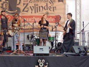 2017-1. Fest-Mo Zabel-224