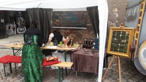 2017-1. Fest-Officina Corii-257