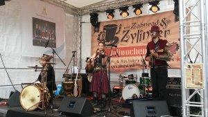 2017-1. Fest-Yvonne Winkler-295
