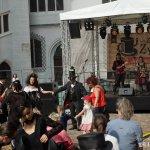 2018-ZuZ II-Ruffles and Steam - Clara Lina Wirz-027