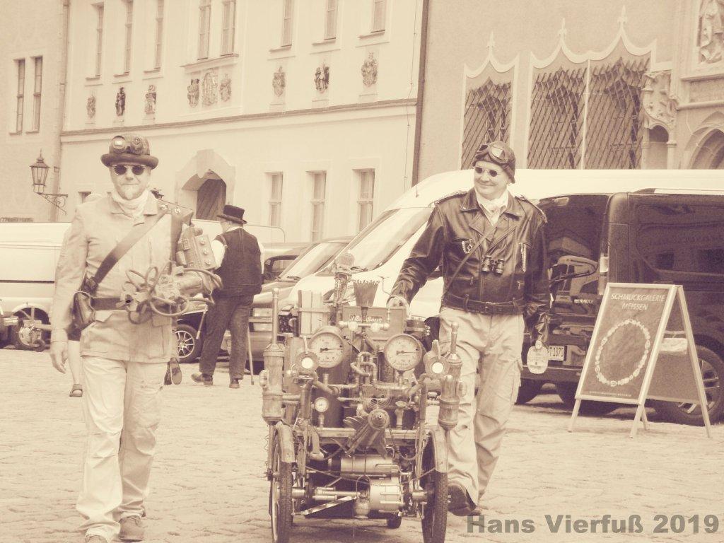 2019-ZuZ III-Hans Vierfuß-2
