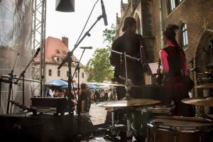 2017-1. Fest-Feuerfünkchens Feuershows-014