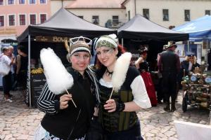 2017-1. Fest-Feuerfünkchens Feuershows-018