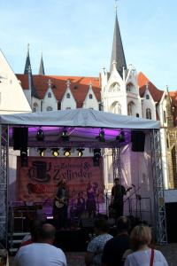 2017-1. Fest-Feuerfünkchens Feuershows-023