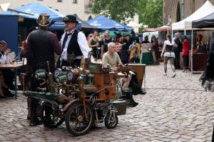 2017-1. Fest-Feuerfünkchens Feuershows-025
