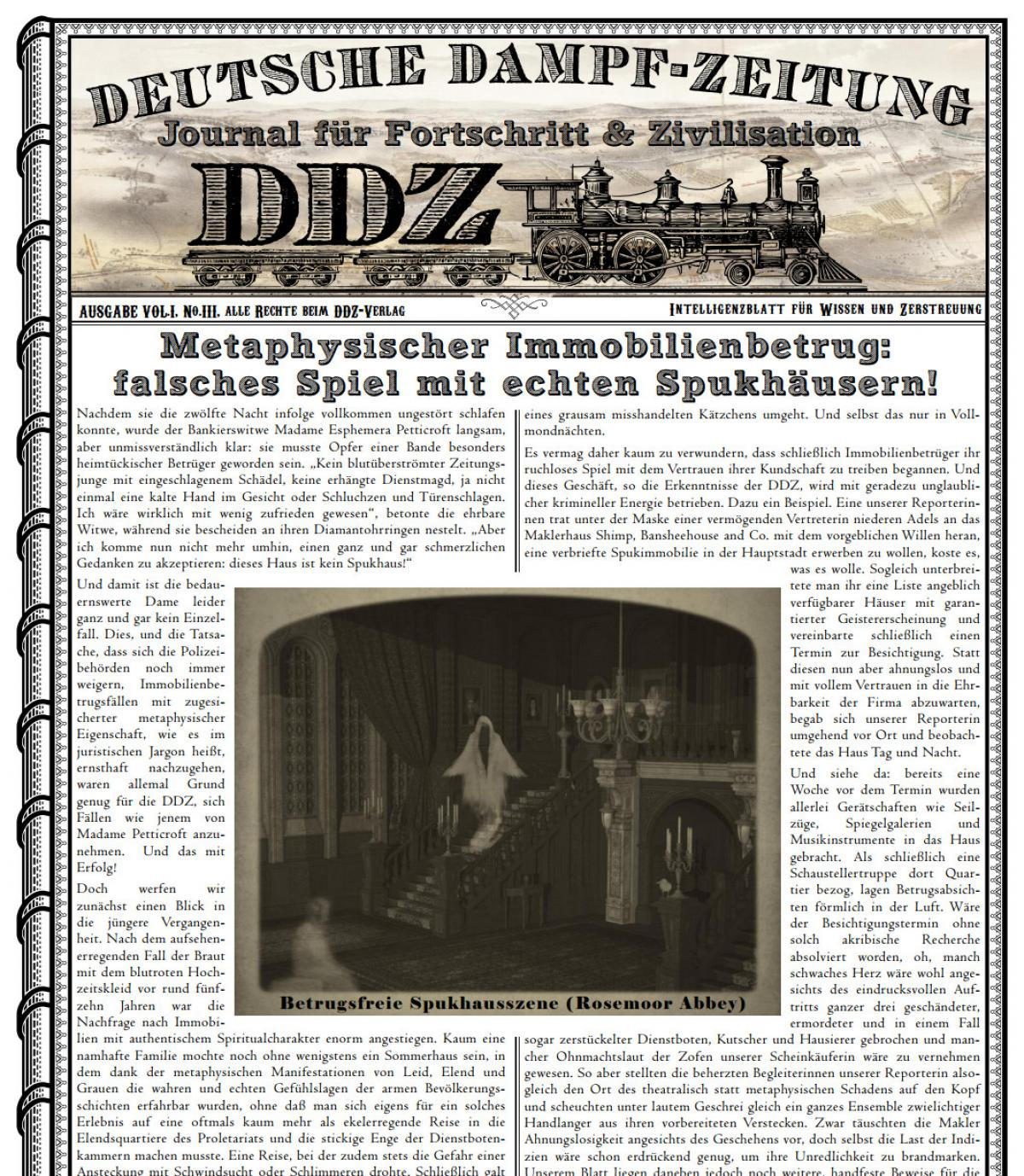 DDZ-04