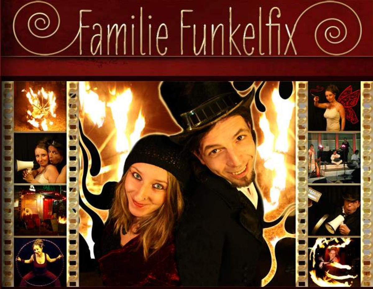 Funkelfix-01