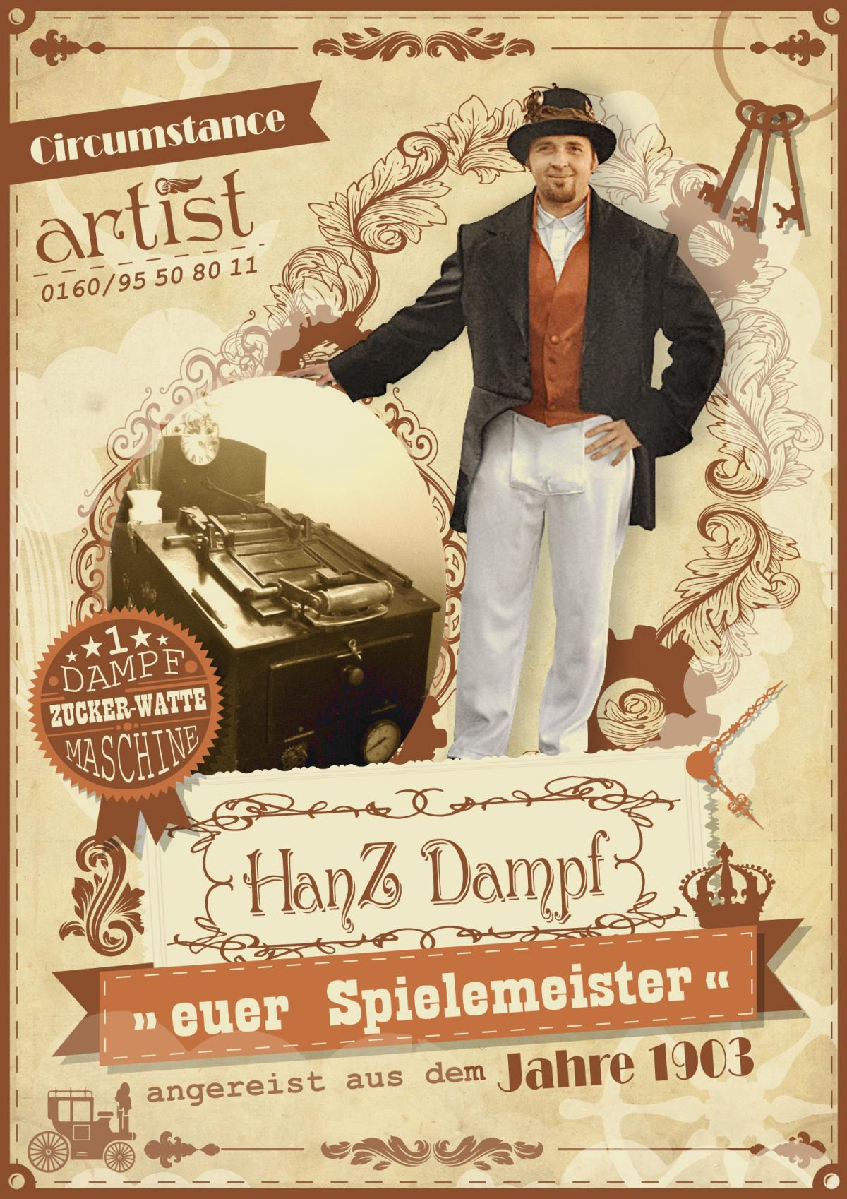 HanZDampf-1