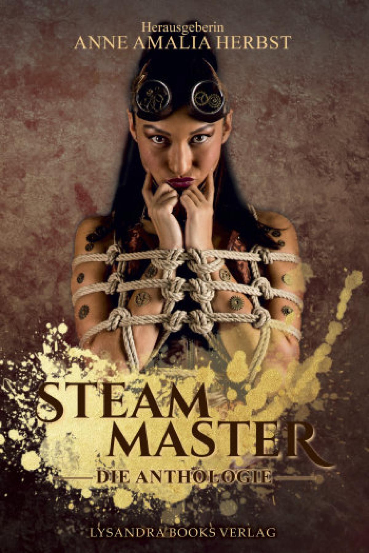 Steam-Master-01